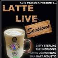 Latte Live