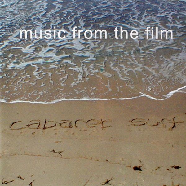 Cabaret Surf