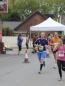 North Lincs Half Marathon - CCB