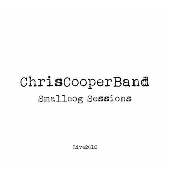 Smallcog Sessions
