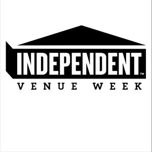 independent-venue-week-19-ivw19-scunthorpe