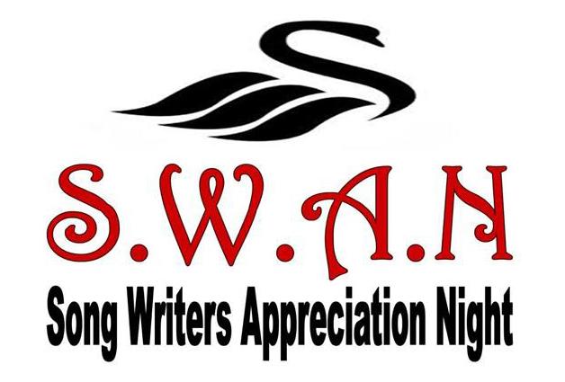 SWAN 19