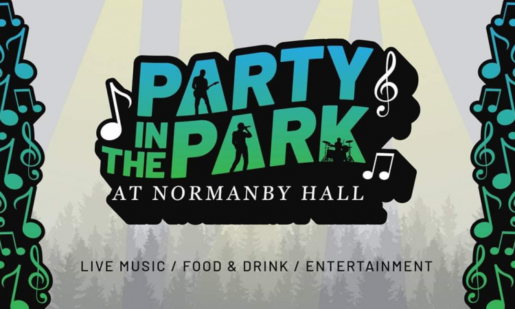 PartyinThePark-July 2019