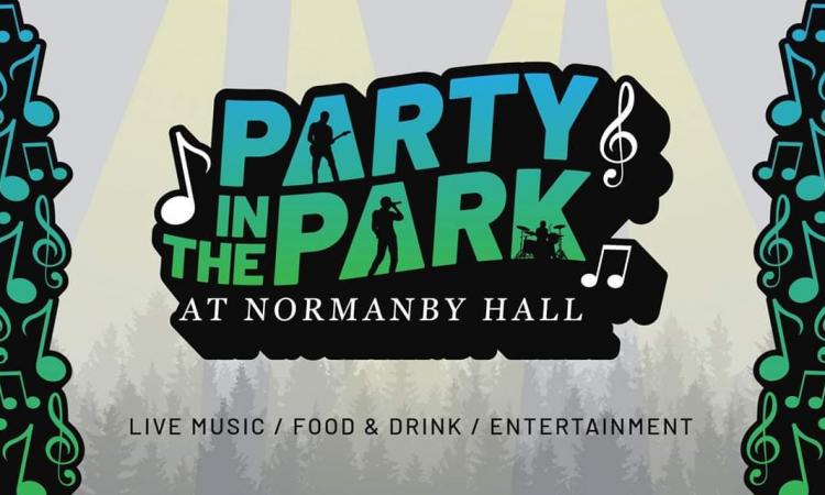 PartyinThePark-July 2019