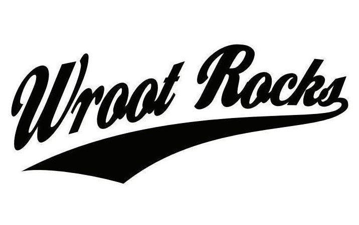 Wroot Rocks