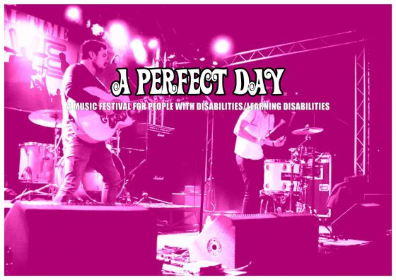 A Perfect Day 19