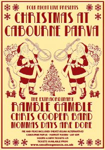 Christmas-at-Cabourne-Parva-2019