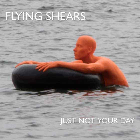 Not Your Day by Flying Shears